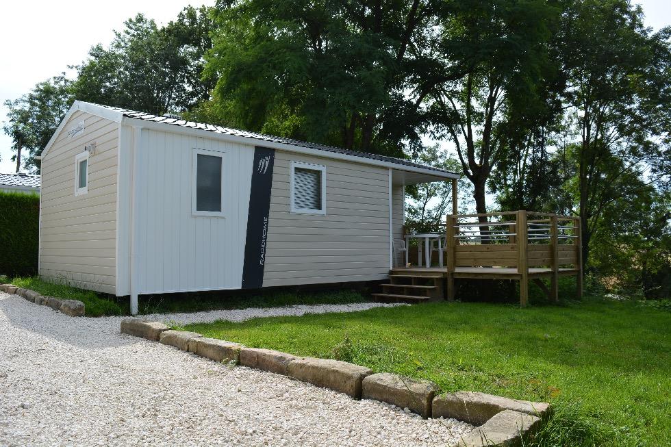 camping 77 seine et marne la vall e des tamaris. Black Bedroom Furniture Sets. Home Design Ideas